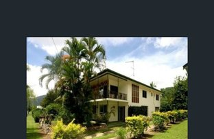 Picture of 3 Cook street, Tully QLD 4854