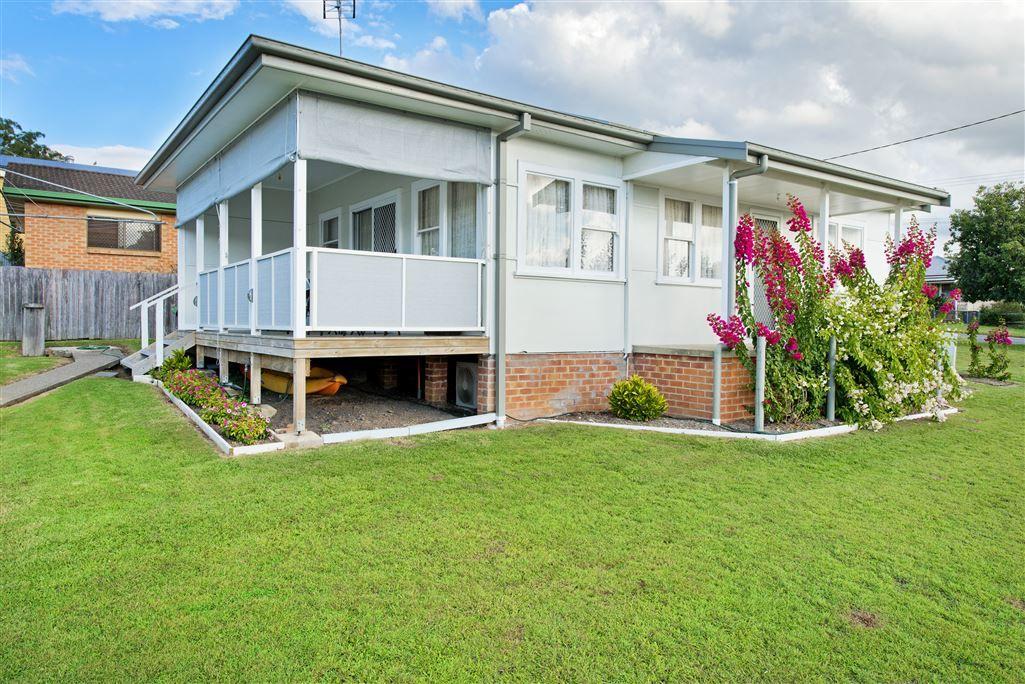 17 Cochrane Street, Kempsey NSW 2440, Image 0