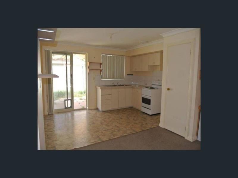 7/32 Shotover Place, South Kalgoorlie WA 6430, Image 2