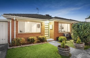 Picture of 7/15 Cooley Avenue, Macleod VIC 3085