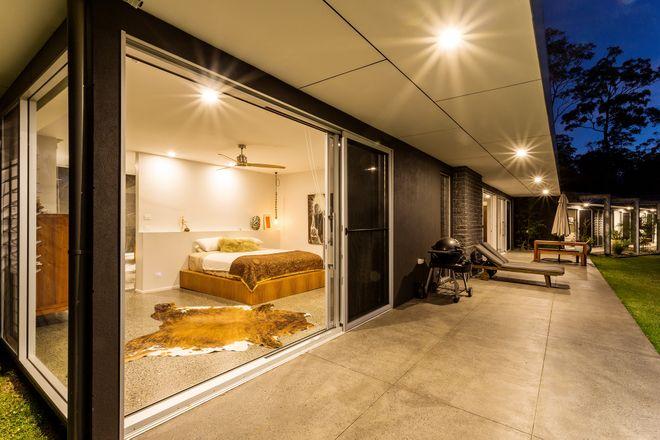 13 Peets Avenue, WALLABI POINT NSW 2430