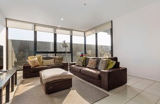 Picture of 603/179 Boundary Road, North Melbourne VIC 3051