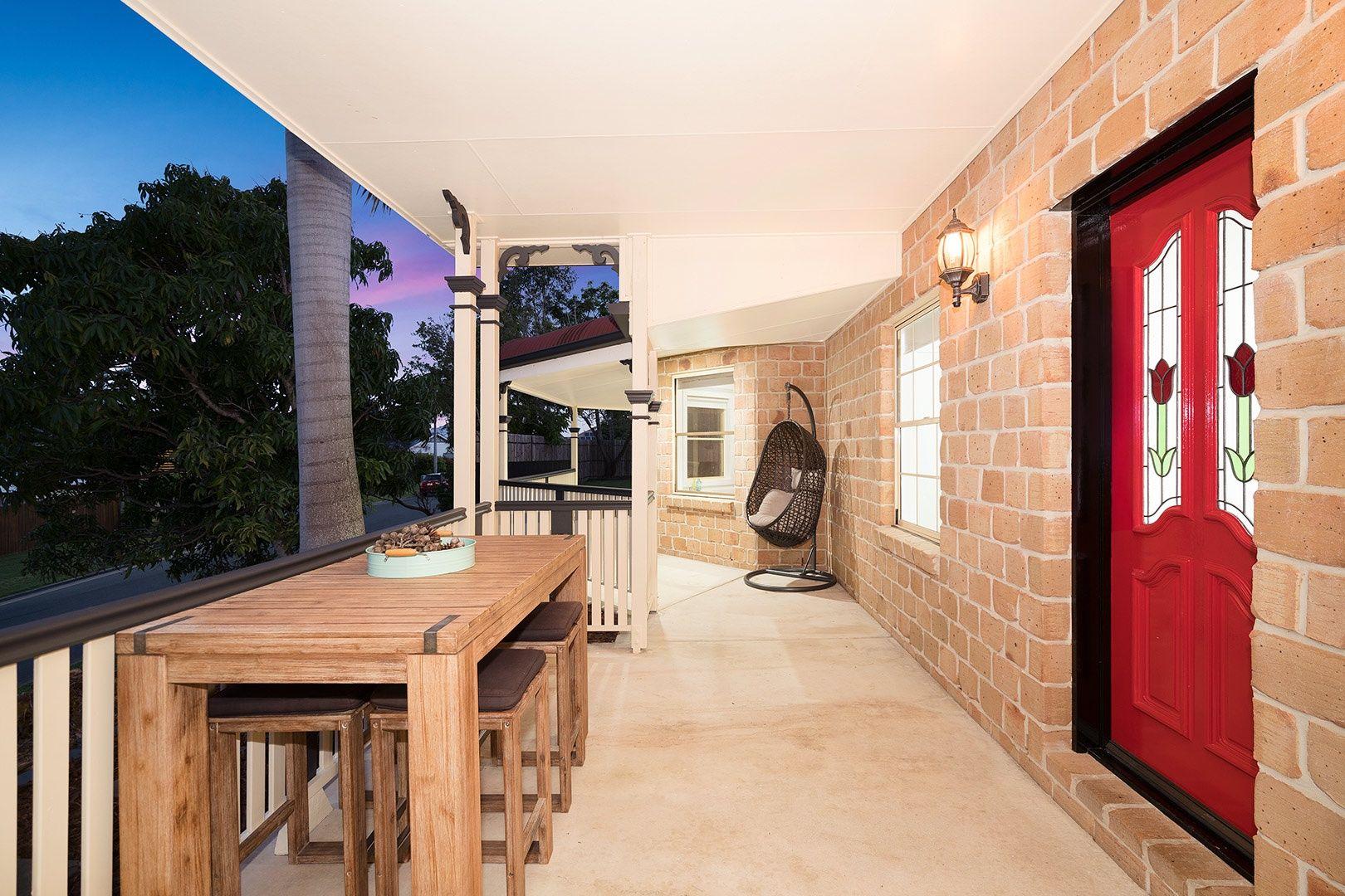 2 Thirlestane Terrace, Narangba QLD 4504, Image 2