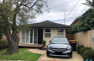 Picture of 1 Napier Street, Mentone VIC 3194