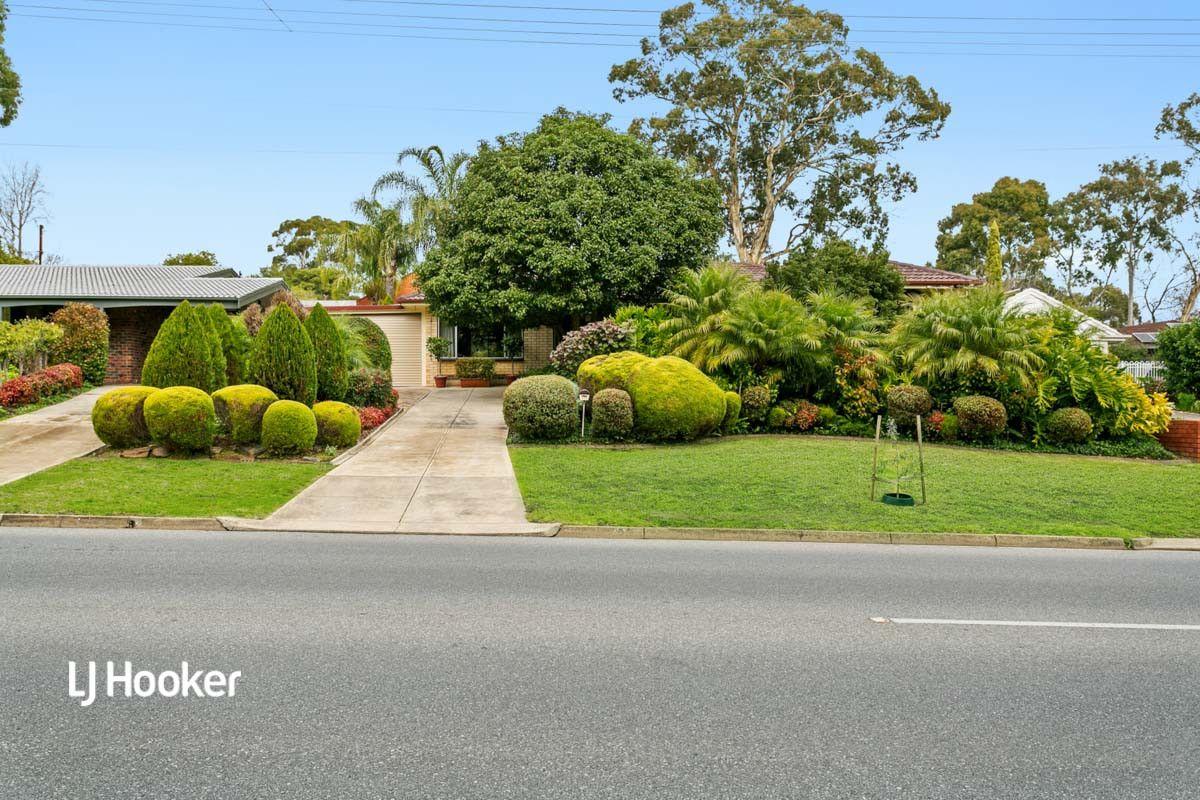 413 Grenfell Road, Banksia Park SA 5091, Image 0
