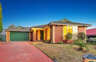 Picture of 7 Callan Court, Mill Park VIC 3082