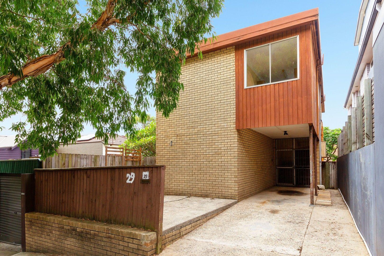 29 Wellington Street, Bondi NSW 2026, Image 0