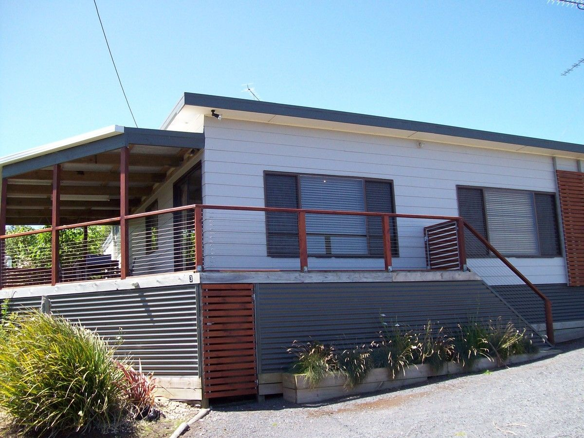 3 Old Bridge Road, Nelson VIC 3292, Image 0