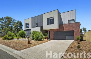 Picture of 8 Augusta Drive, Creswick VIC 3363