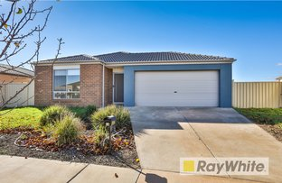 Picture of 14 Immacolata Rise, Red Cliffs VIC 3496