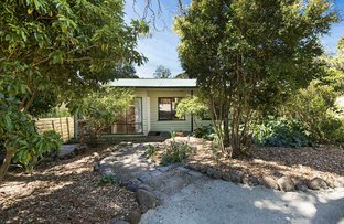 Picture of 87 Koetong Parade, Mount Eliza VIC 3930