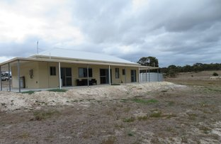 Picture of 1177 Carbarup Road, Kendenup WA 6323