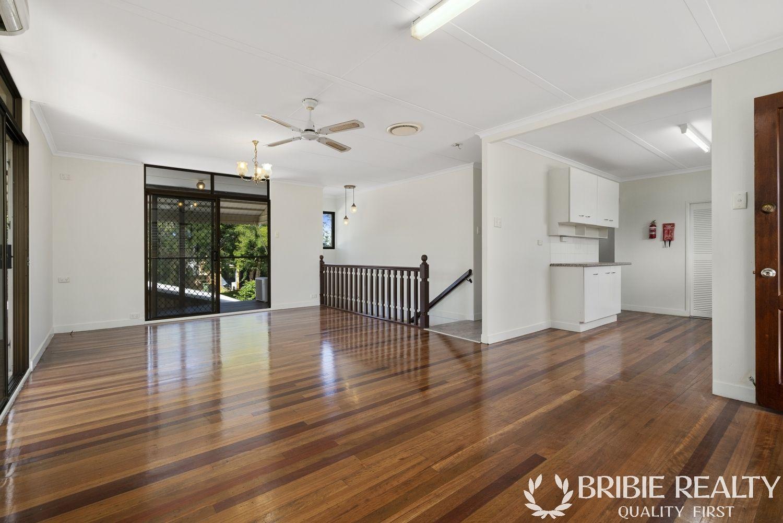 22 Acacia Street, Bellara QLD 4507, Image 2