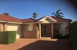 Picture of 53A McLachlan Avenue, Long Jetty NSW 2261