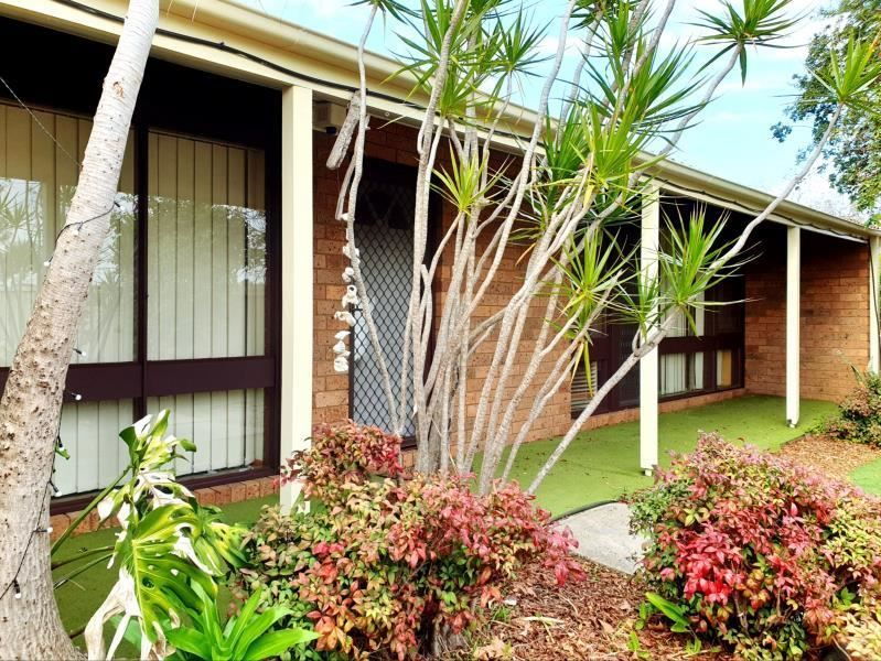 18/56 Woodhouse Drive, Ambarvale NSW 2560, Image 0