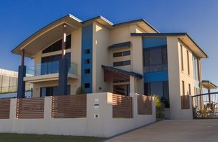 Picture of 26 Sandy View Drive, Nikenbah QLD 4655