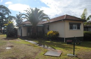 Picture of 1 Woodland Road, Chester Hill NSW 2162