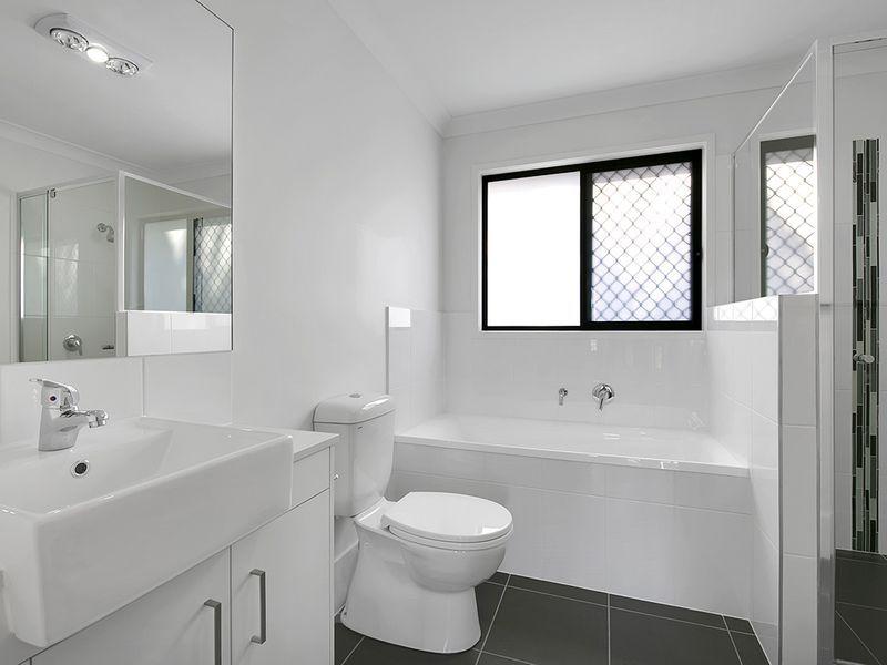 Unit 18, 43 Brentford Road, Richlands QLD 4077, Image 2