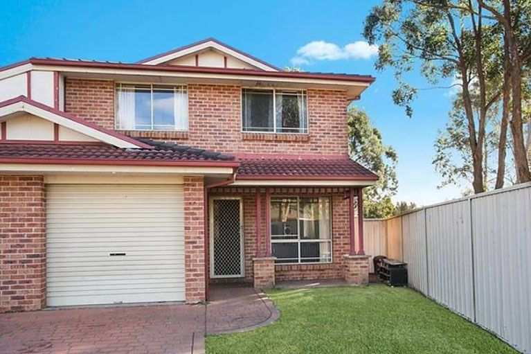 37B Hodges Place, Currans Hill NSW 2567, Image 0