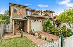 12 Coorilla Avenue, Croydon Park NSW 2133