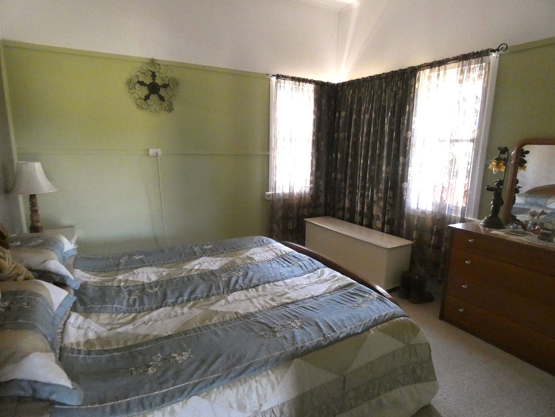 149 Tarrants Gap Road, Reids Flat NSW 2586, Image 2