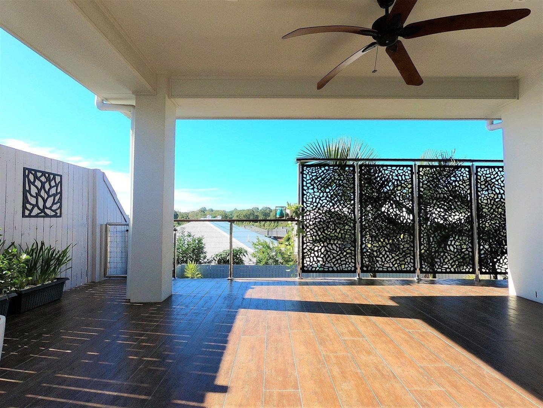 42 Landsdowne Drive, Ormeau Hills QLD 4208, Image 1