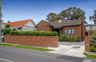 Picture of 1/184 Henry Street, Greensborough VIC 3088
