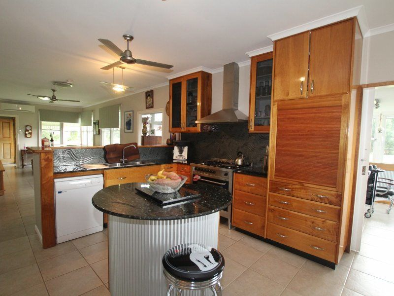 89 Keir Rd, Tully QLD 4854, Image 2