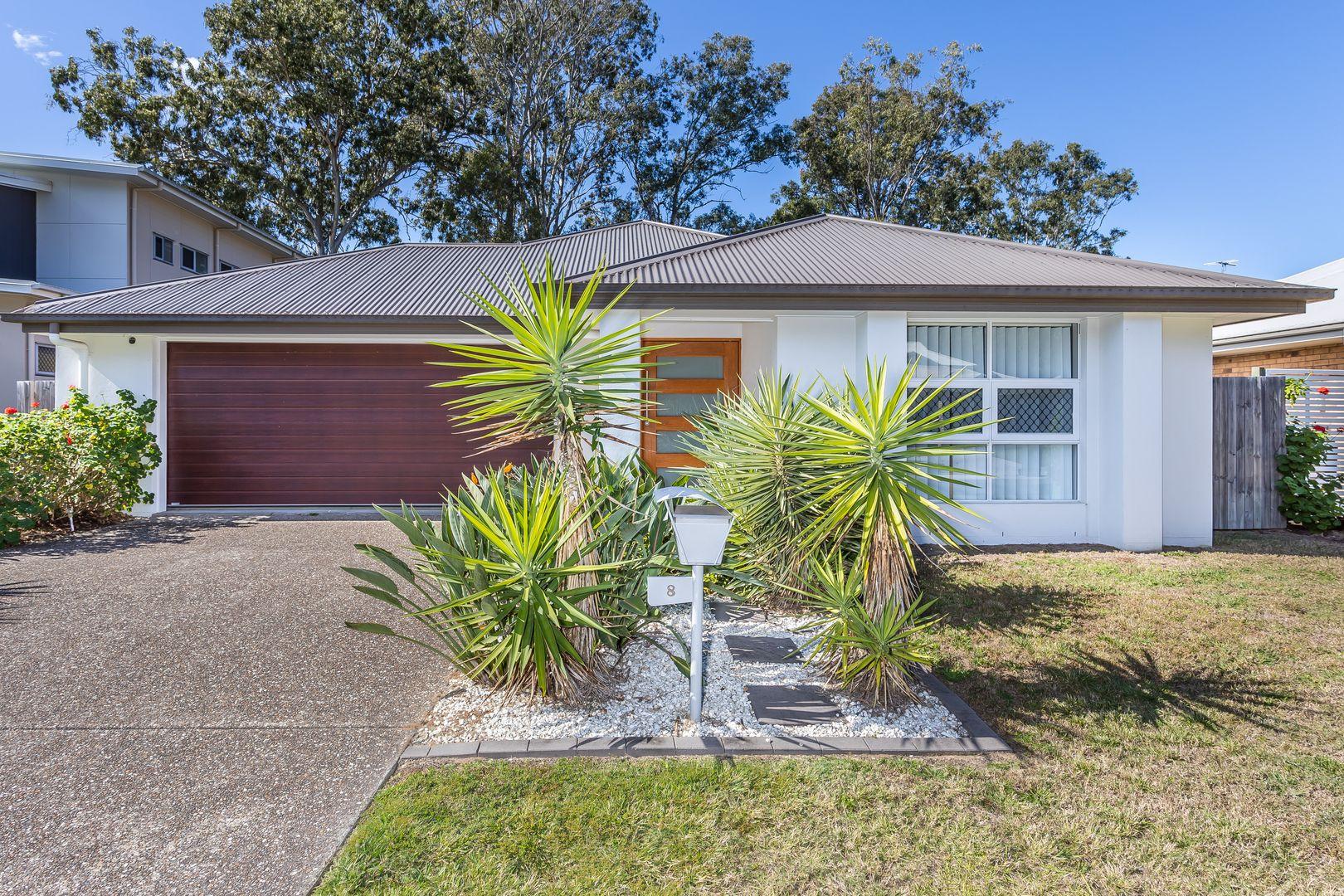 8 Stay Street, Ferny Grove QLD 4055, Image 0