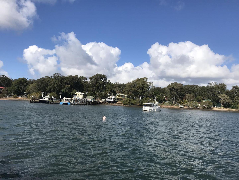 116/41 Ilumba Street, Russell Island QLD 4184, Image 2
