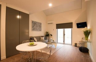 Picture of 4/14 Cook Street, Mortdale NSW 2223