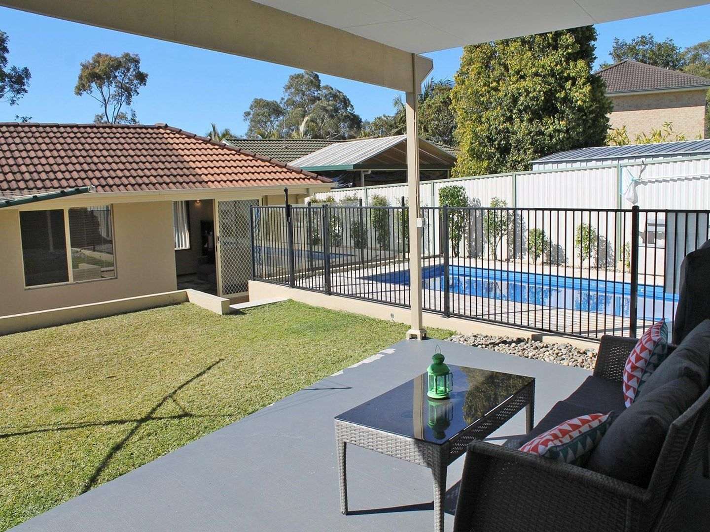 13 Jeniwa Close, Kariong NSW 2250, Image 0