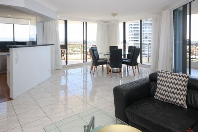Picture of ID:3917315/9 Bayview Street, RUNAWAY BAY QLD 4216