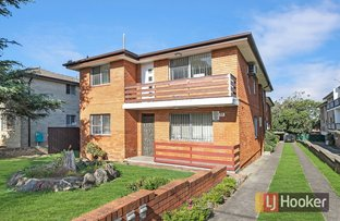 Picture of 4/89 Northumberland Rd, Auburn NSW 2144