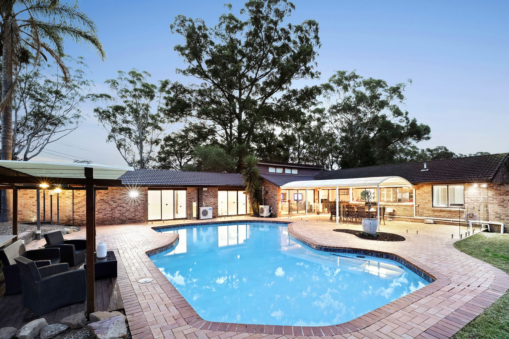 427 Galston Road, Dural NSW 2158, Image 0