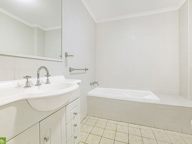 5/28 Underwood Street, Corrimal NSW 2518, Image 2