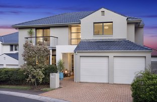 Picture of 21 Seaview Parade, Belrose NSW 2085