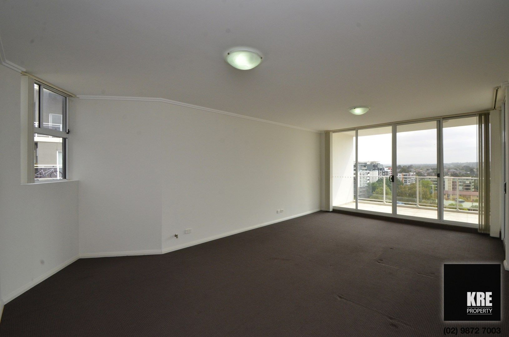3 George Street, Liverpool NSW 2170, Image 0