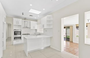 Picture of 4 The Mall, West Wollongong NSW 2500