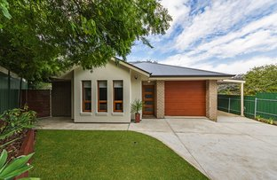 Picture of 14 Boucaut Court, Mount Barker SA 5251
