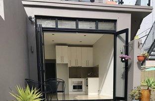 1/41B Burnie Street, Clovelly NSW 2031