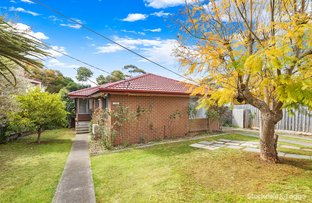 Picture of 29 Lyndhurst Road, Gladstone Park VIC 3043
