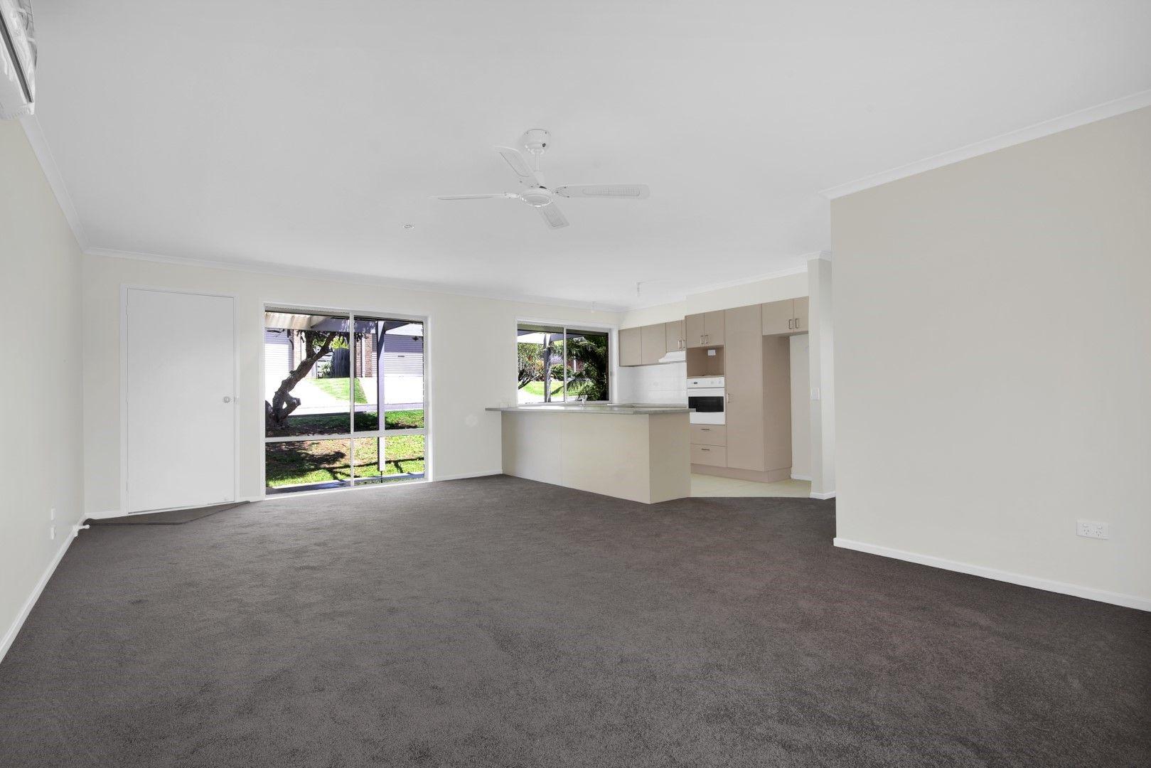 36/11 Payne Street, Narooma NSW 2546, Image 1