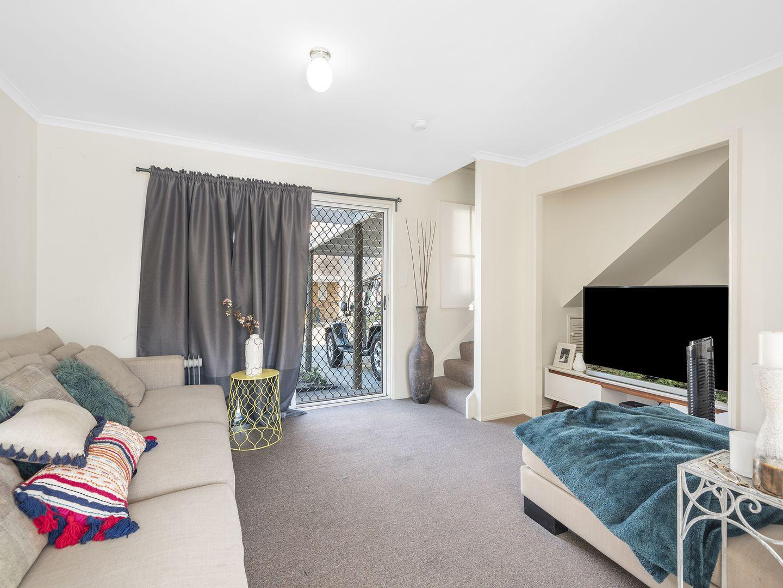 12/54 Monash  Road, Loganlea QLD 4131, Image 0