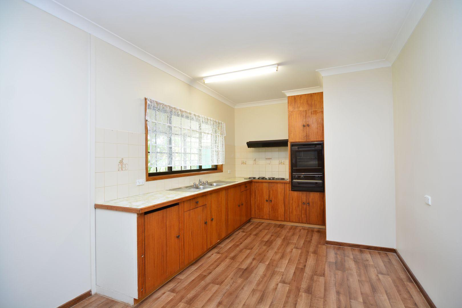 75B Delta Road, Wentworth NSW 2648, Image 2