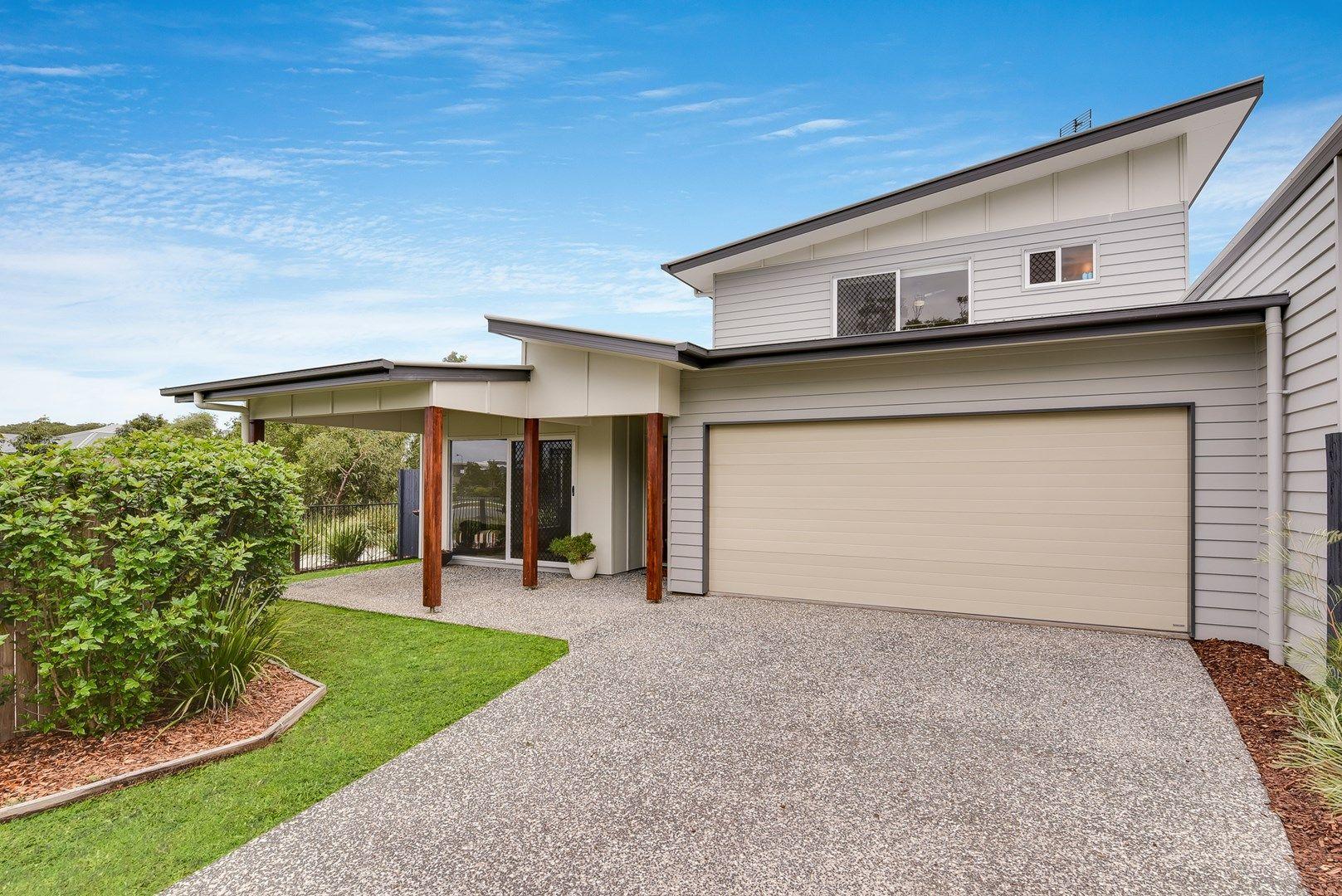 95 Springs Drive, Meridan Plains QLD 4551, Image 0