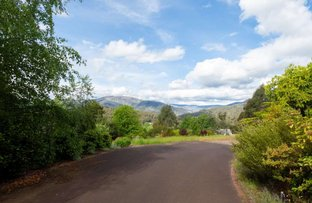 Picture of 13 Old Melbourne Road, Marysville VIC 3779