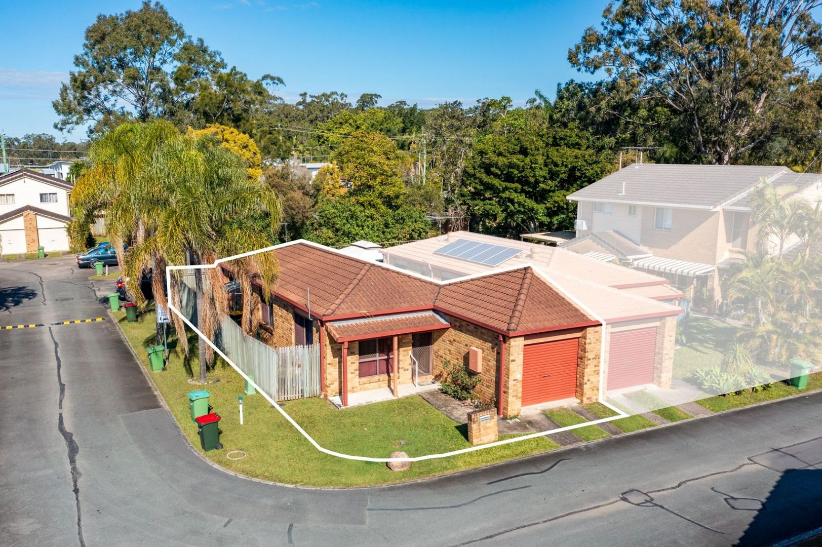 21/5-9 Grant Road, Morayfield QLD 4506, Image 1