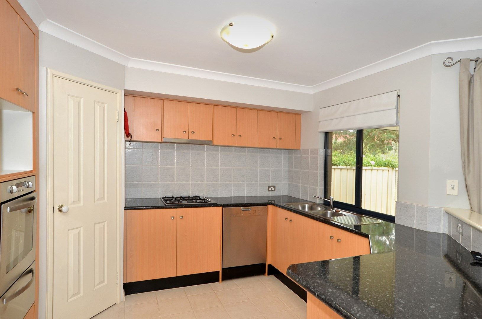 4 Paul Terry Drive, Bayonet Head WA 6330, Image 1