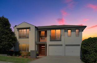 Picture of 46 Minorca Circuit, Spring Farm NSW 2570